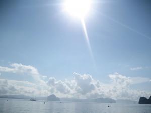 フィリピン20131104 011
