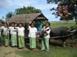 フィリピン20131104 107