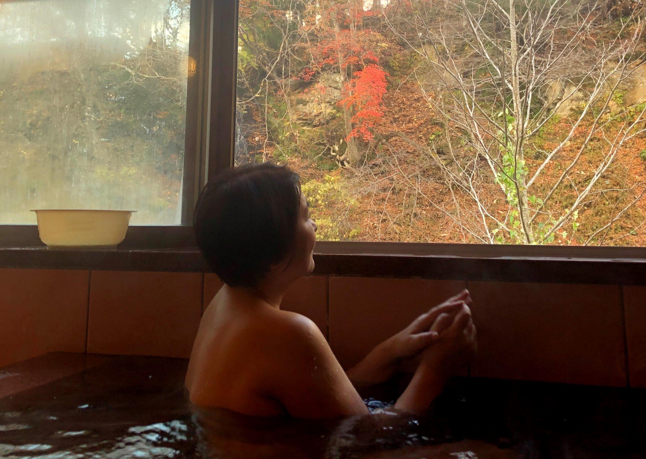 【岩手・花巻他】温泉&夫婦ドタバタ旅2日目